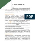 CLASE DE EJERCICIOS.docx