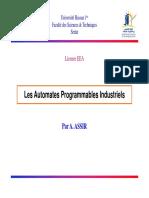 API EEA CH5(1)