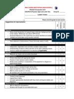 1-Proposal Evaluation 2016
