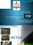 b.Introdução metal2.pptx