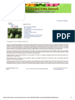 TFNet - International Tropical Fruits Network4