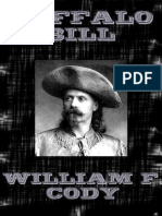 Buffalo Bill - William F. Cody.pdf