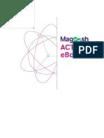 MagooshACTeBook.pdf
