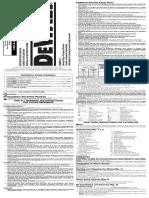 manual de uso,DWP612.pdf