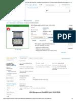 osn-3500.pdf