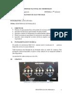 informen2-140930192535-phpapp01.docx