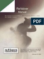 AlienConnections.ReValver