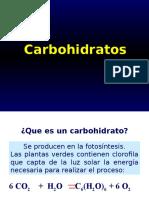 Clase Carb y Celulosa.ppt