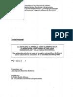 28379 Sanchez Gutierrez Juan Ignacio 1 (1)