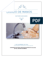CCI-G2-LAVADO-DE-MANOS-FINAL-2.0.docx