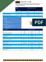 WSLD-808-300m-1-PD.pdf