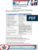 AA1-Evidence_3_Interview.pdf