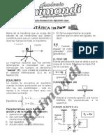 FICHA DE ESTATICA (Reparado).doc