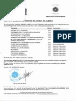 matrícula1º.pdf