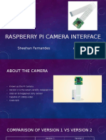 camera presentation.ppt