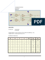 sistemas-digitales-problemas-2.pdf