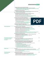 F&F by Katalog Automatike