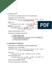 Datos_Ejercicio_4