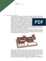 Capitolo 05 - Casa romana.pdf