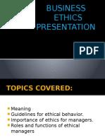 Business Ethics Presentation.pptx