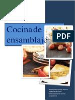 cocinadeensamblaje-140818063654-phpapp02.pdf