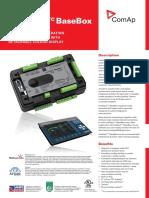 InteliSys_NTC_BaseBox_Leaflet_2014-01_CPLEISBB.pdf