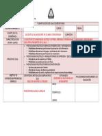 Formato Planificación Dua-2017
