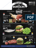 cataloagele-metro-oferte-alimentare-restaurante-1.pdf