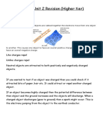 P2_revision_guide_Higher.doc