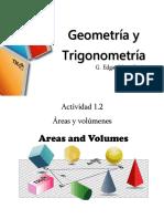 Activity 1-2-Áreas y volúmenes.pdf