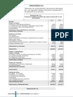 RATIOS_FINANCIEROS.docx