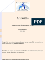 annuites.pdf