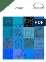 prisesdemouvement_f.pdf