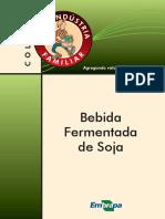 00077740.pdf