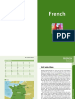 FRENCH PHRASEBOOK - LONELY PLANET.pdf