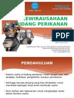 KEWIRAUSAHAAN DI BIDANG PERIKANAN.pptx