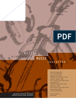 Better_Practices_Music.pdf