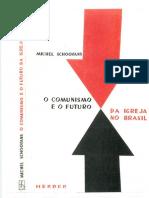 1963ComunismoEFuturoIgrejaBrasil.pdf