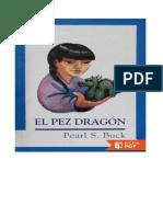 El Pez Dragon Pearl S. Buck