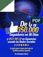 De0a350000