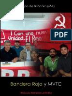 Equipo de Bitácora (M-L); Bandera Roja y MVTC, 2017.pdf