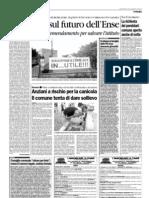 Cittadino Ense 15 Lug 2010