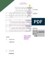DMDI_U1_A3_JOBV