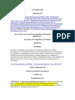 LEY 100 DE 1993 jose.pdf
