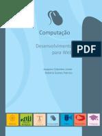 Apostila HTML, CSS e JAVASCRIPT