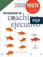 Couching Ejecutivo.pdf