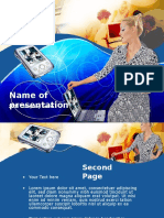 template24.ppt