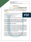 U1_1_teoria_de_los_sistemas_sociales.pdf