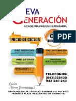 GEOMETRIA DEL ESPACIO - POLIEDROS.pdf