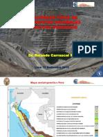 03 Rolando Carrascal Principales Tipos de Yacimientos (1)